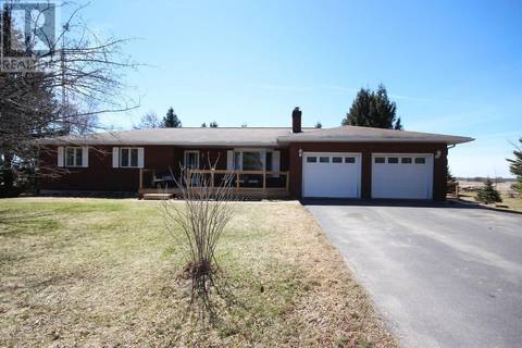 House for sale at 4009 Brewers Mills Rd Kingston Ontario - MLS: K19002310