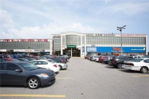 Commercial property for lease at 1615 Dundas St Apartment 400D Whitby Ontario - MLS: E4781394