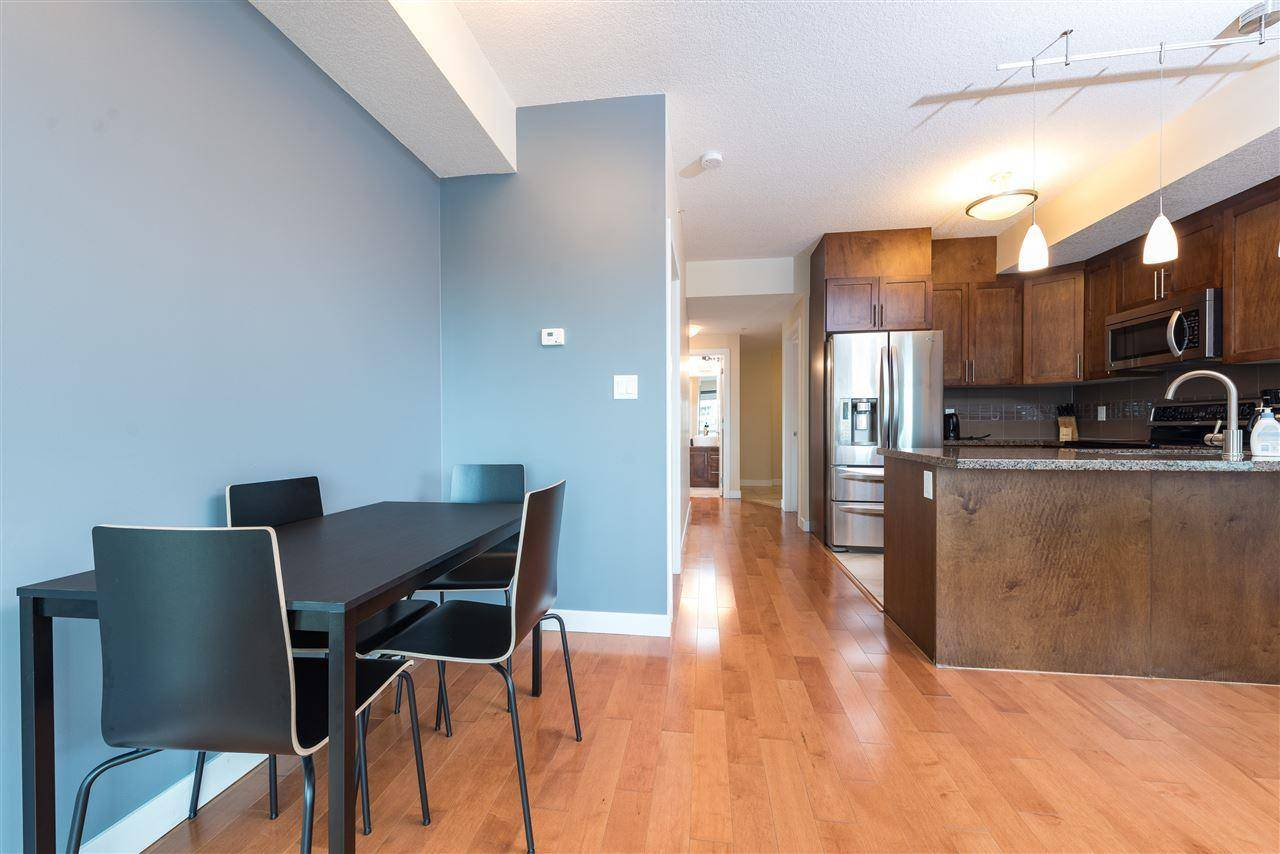 Condo for sale at 10055 118 St Nw Unit 401 Edmonton Alberta - MLS: E4154875