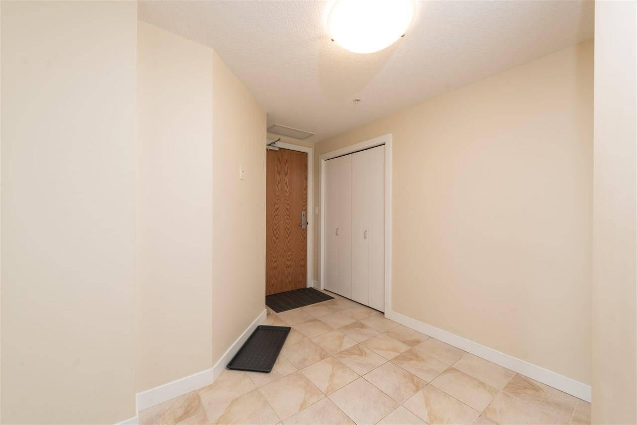 Condo for sale at 10055 118 St Nw Unit 401 Edmonton Alberta - MLS: E4183737