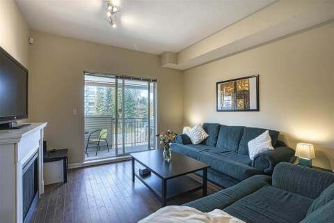 Condo for sale at 10092 148 St Unit 401 Surrey British Columbia - MLS: R2459486