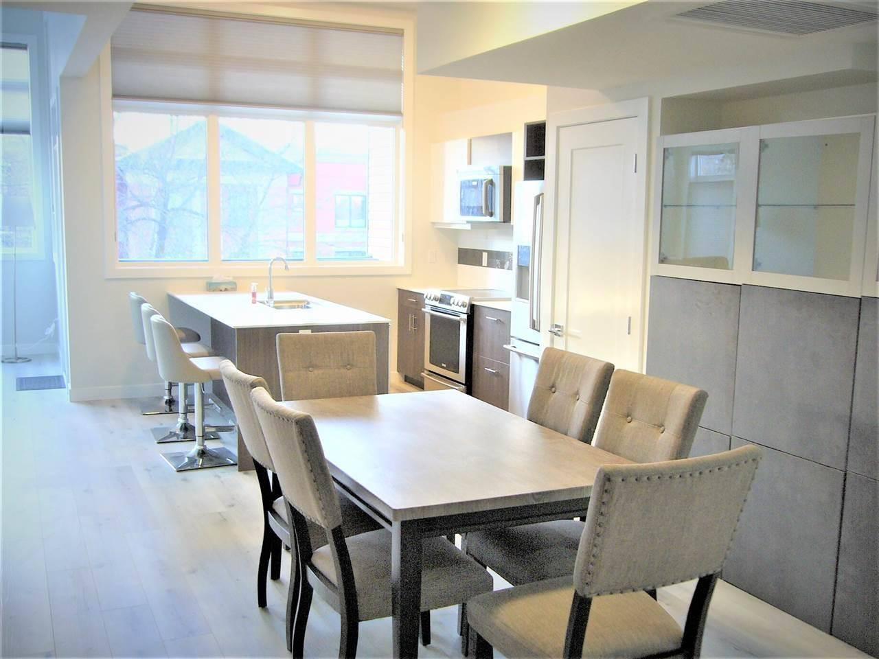 Condo for sale at 10227 115 St Nw Unit 401 Edmonton Alberta - MLS: E4185496