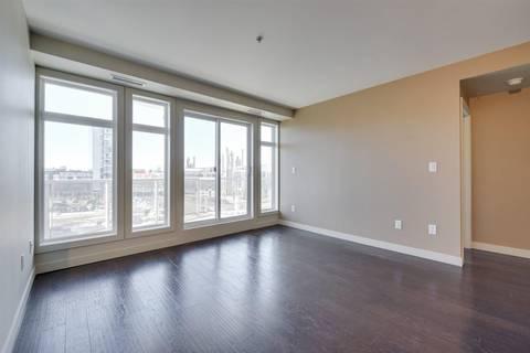 Condo for sale at 10388 105 St Nw Unit 401 Edmonton Alberta - MLS: E4156065
