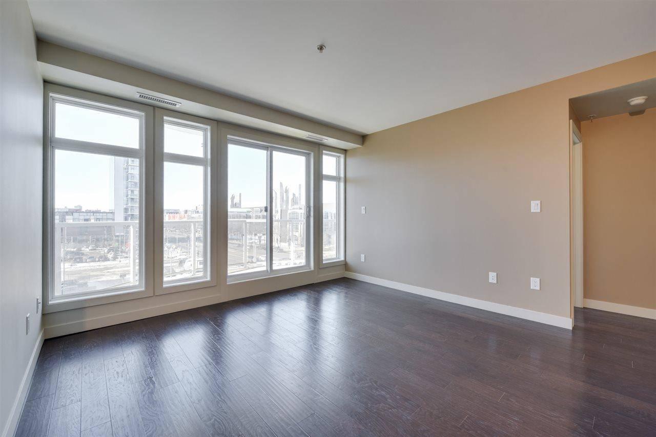 Condo for sale at 10388 105 St Nw Unit 401 Edmonton Alberta - MLS: E4183608