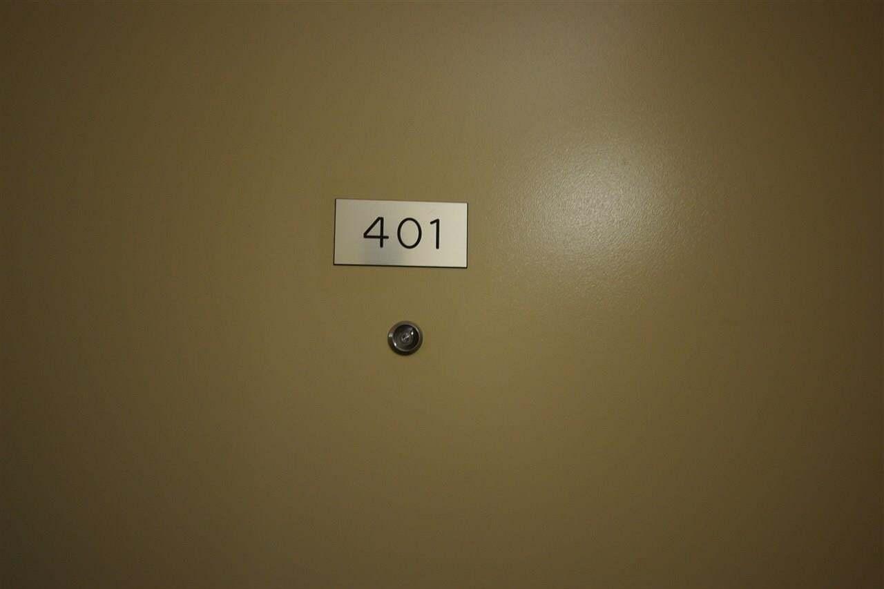 Condo for sale at 1070 Mcconachie Bv NW Unit 401 Edmonton Alberta - MLS: E4203811