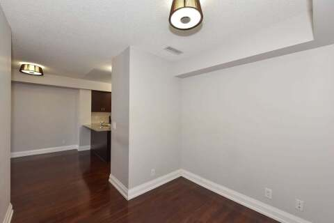 Condo for sale at 1070 Sheppard Ave Unit 401 Toronto Ontario - MLS: W4928956