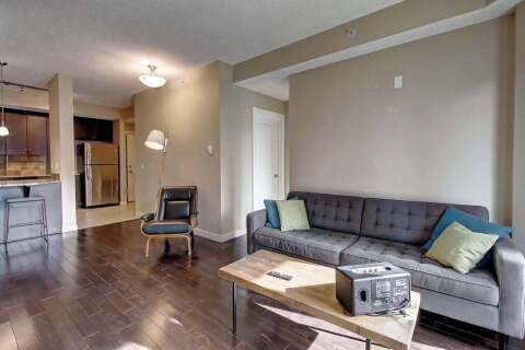 Condo for sale at 108 25 Ave Southwest Unit 401 Calgary Alberta - MLS: C4299556