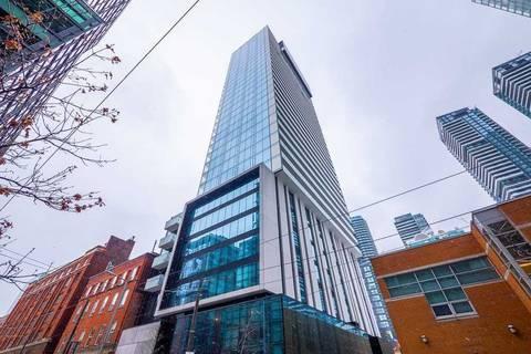 401 - 11 Charlotte Street, Toronto | Image 2