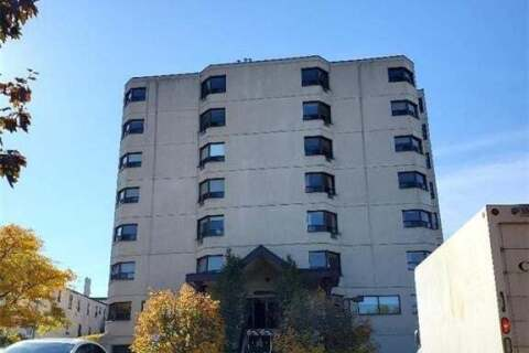 Residential property for sale at 11 Cobourg St Unit 401 Stratford Ontario - MLS: 40030934