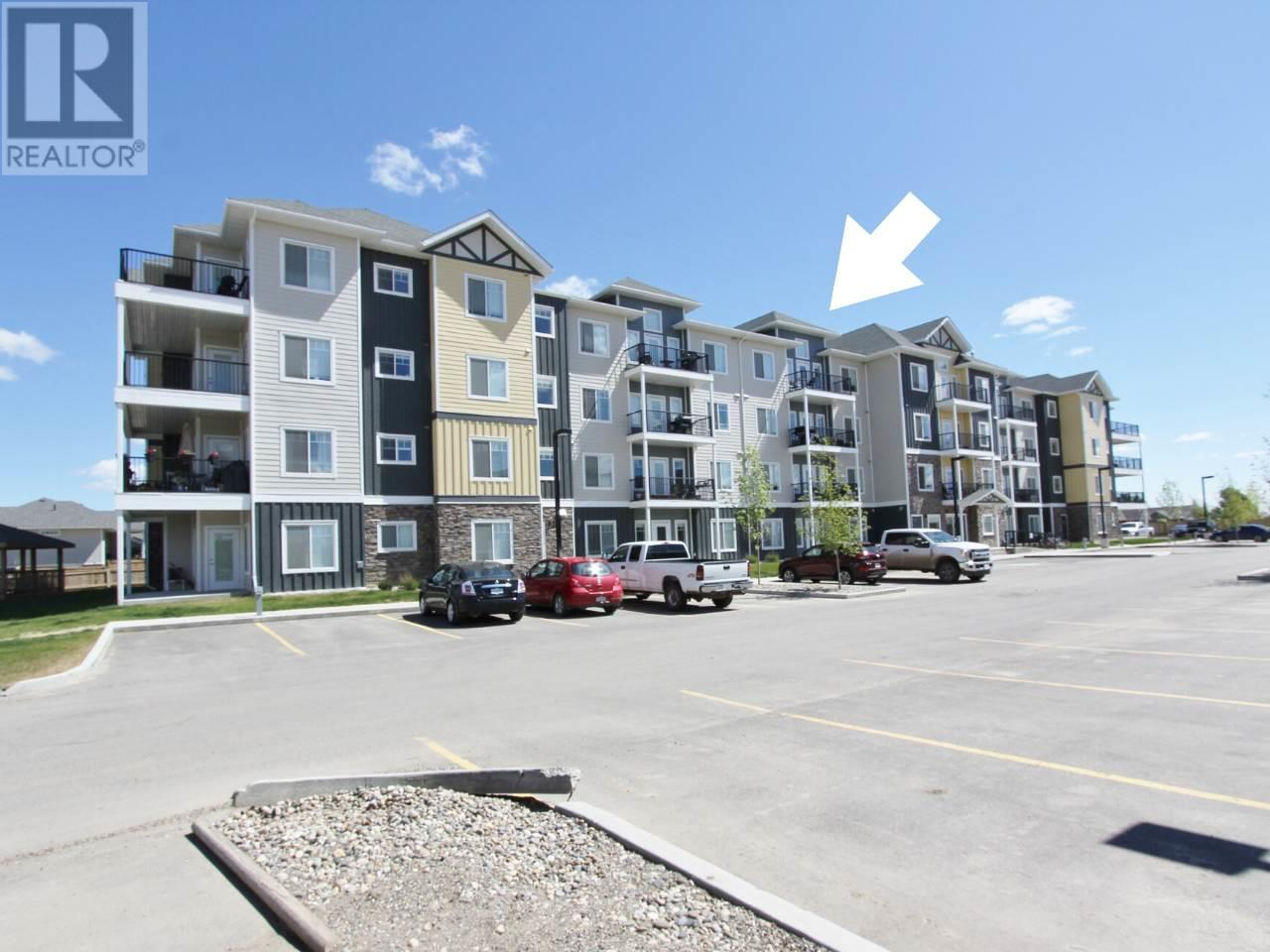 Removed: 401 - 11203 105 Avenue, Fort St John, BC - Removed on 2020-03-28 06:21:11