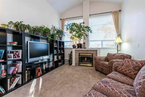 Condo for sale at 11519 Burnett St Unit 401 Maple Ridge British Columbia - MLS: R2419686