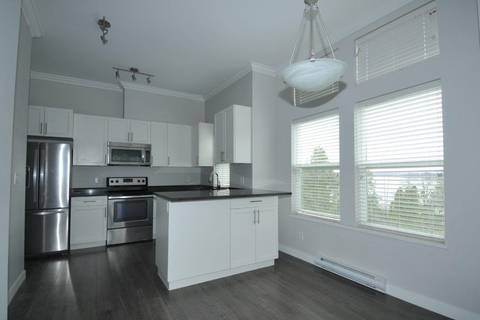 Condo for sale at 11580 223 St Unit 401 Maple Ridge British Columbia - MLS: R2381143