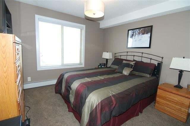 Condo for sale at 11808 22 Av SW Unit 401 Edmonton Alberta - MLS: E4193889