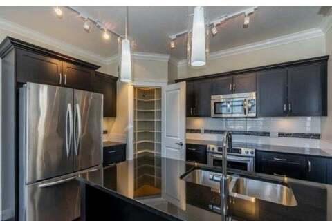 Condo for sale at 11862 226 St Unit 401 Maple Ridge British Columbia - MLS: R2455925