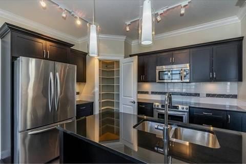 Condo for sale at 11862 226 St Unit 401 Maple Ridge British Columbia - MLS: R2418379
