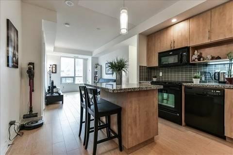 Condo for sale at 120 Homewood Ave Unit 401 Toronto Ontario - MLS: C4420612