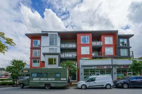 Condo for sale at 1201 16th St W Unit 401 North Vancouver British Columbia - MLS: R2479534