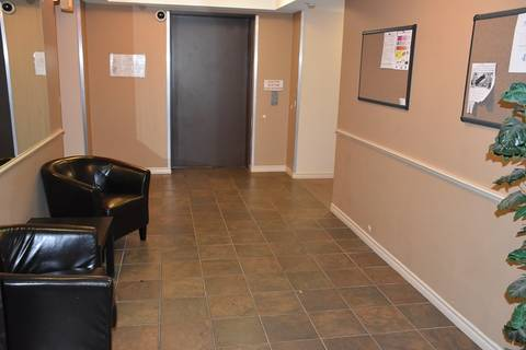 Condo for sale at 12207 224 St Unit 401 Maple Ridge British Columbia - MLS: R2360408