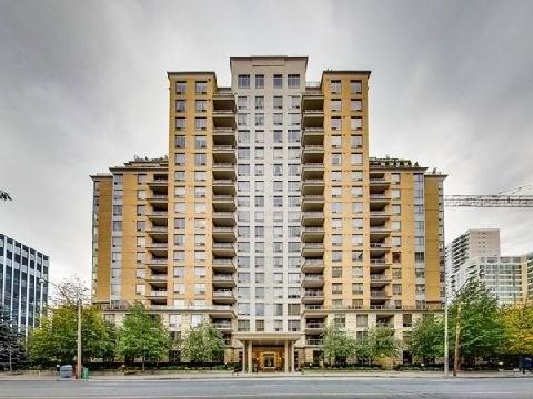 Sold: 401 - 123 Eglinton Avenue, Toronto, ON