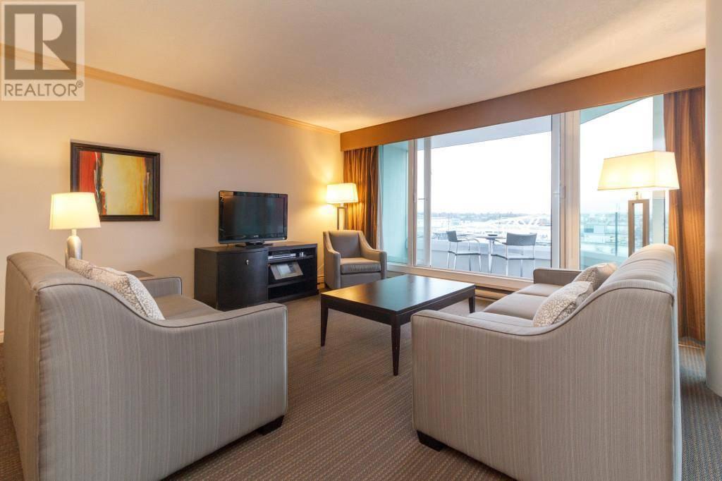 Condo for sale at 1234 Wharf St Unit 401 Victoria British Columbia - MLS: 419930
