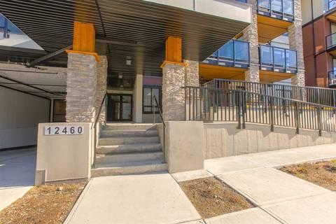 Condo for sale at 12460 191 St Unit 401 Pitt Meadows British Columbia - MLS: R2437498