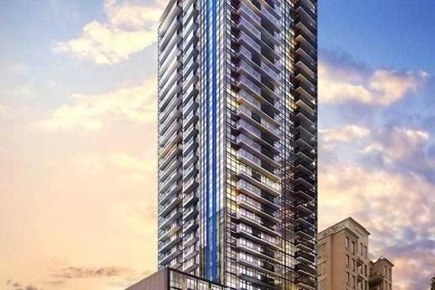 401 - 125 Redpath Avenue, Toronto | Image 1
