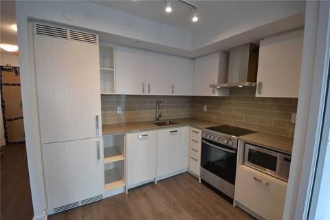 Apartment for rent at 125 Redpath Ave Unit 401 Toronto Ontario - MLS: C4693999