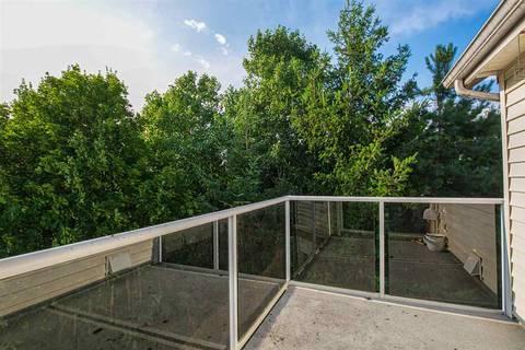Condo for sale at 12739 72 Ave Unit 401 Surrey British Columbia - MLS: R2389615