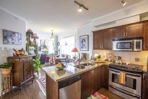 Condo for sale at 1336 Main St Unit 401 Squamish British Columbia - MLS: R2414627