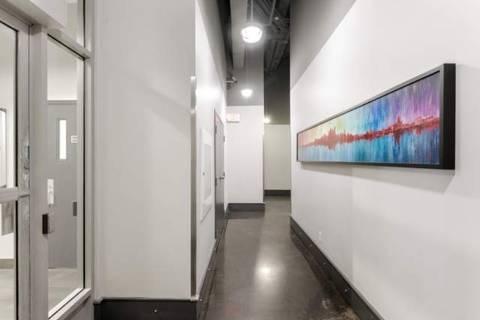 Apartment for rent at 135 Dalhousie St Unit 401 Toronto Ontario - MLS: C4701520
