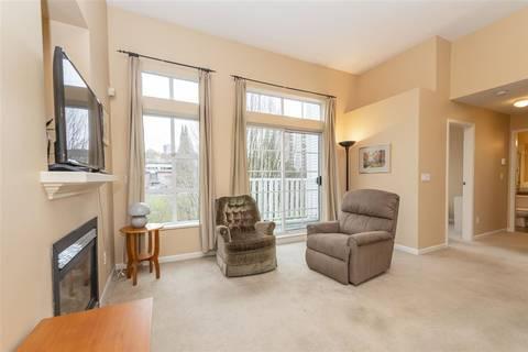 Condo for sale at 137 1 St E Unit 401 North Vancouver British Columbia - MLS: R2433835