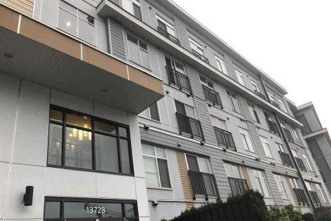 Condo for sale at 13728 108 Ave Unit 401 Surrey British Columbia - MLS: R2511120