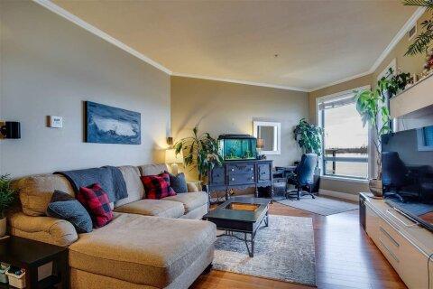 Condo for sale at 14100 Riverport Wy Unit 401 Richmond British Columbia - MLS: R2519103