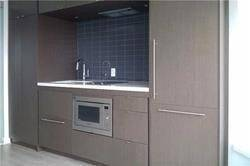 Apartment for rent at 155 Yorkville Ave Unit 401 Toronto Ontario - MLS: C4456963