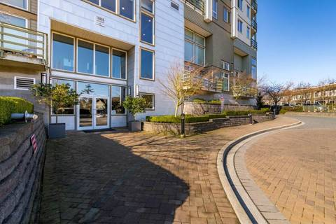 Condo for sale at 15850 26 Ave Unit 401 Surrey British Columbia - MLS: R2446719