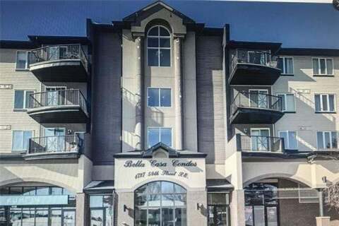 Condo for sale at 1727 54 St Southeast Unit 401 Calgary Alberta - MLS: C4296585