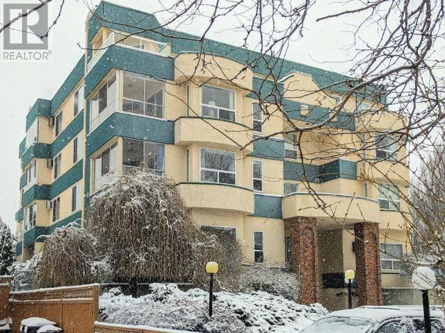 Condo for sale at 1750 Atkinson St Unit 401 Penticton British Columbia - MLS: 182167