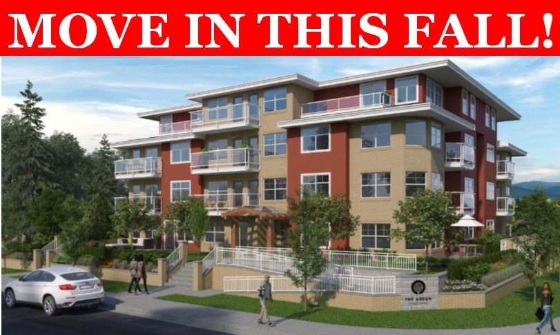 Removed: 401 - 1990 Westminster Avenue, Port Coquitlam, BC - Removed on 2017-07-07 15:09:10