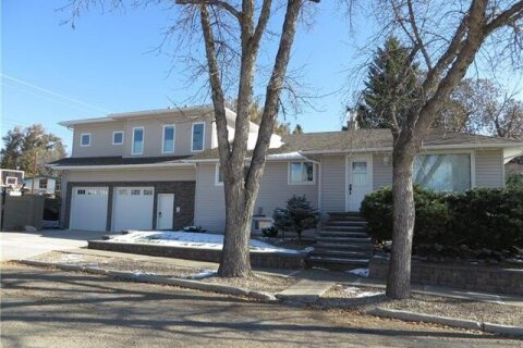 House for sale at 401 2 Ave Milk River Alberta - MLS: LD0181247
