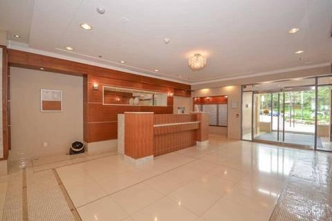 Apartment for rent at 20 Gothic Ave Unit 401 Toronto Ontario - MLS: W4671160