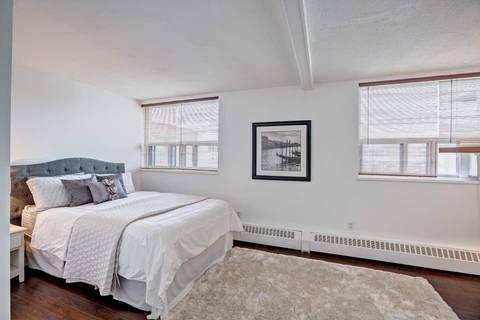 Condo for sale at 20 Sunrise Ave Unit 401 Toronto Ontario - MLS: C4653056