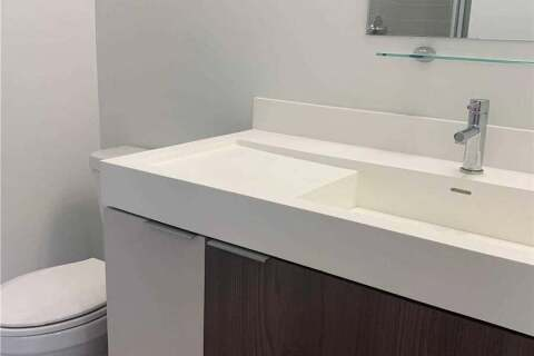 Apartment for rent at 20 Tubman Ave Unit 401 Toronto Ontario - MLS: C4821951