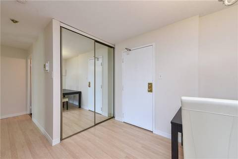 Condo for sale at 201 Laurier Ave Unit 401 Ottawa Ontario - MLS: 1160150