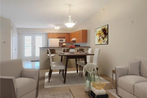 Residential property for sale at 2055 Appleby Line Unit 401 Burlington Ontario - MLS: 40026517