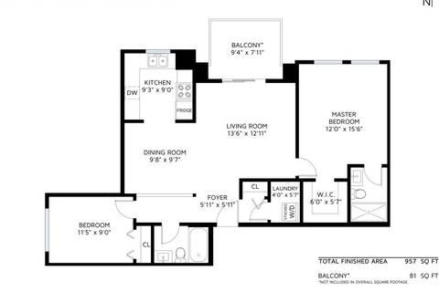 Condo for sale at 20556 113 Ave Unit 401 Maple Ridge British Columbia - MLS: R2416255