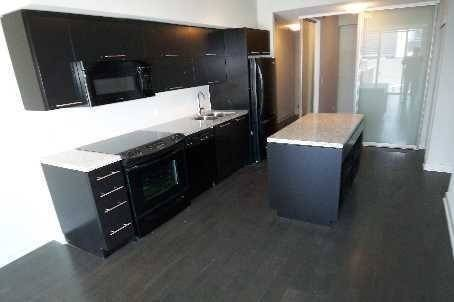 Apartment for rent at 21 Nelson St Unit 401 Toronto Ontario - MLS: C4675187