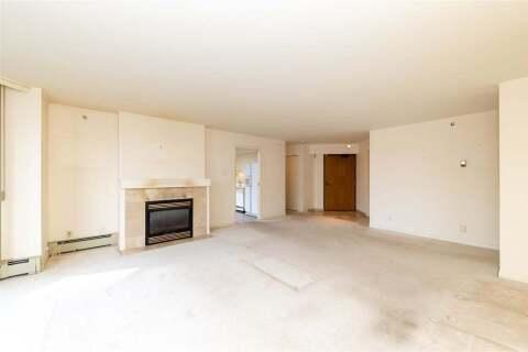 Condo for sale at 2108 38th Ave W Unit 401 Vancouver British Columbia - MLS: R2510229