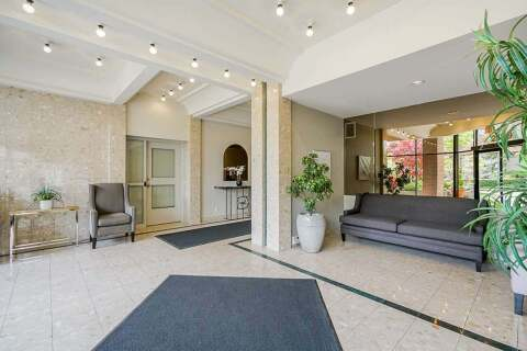 Condo for sale at 2189 42nd Ave W Unit 401 Vancouver British Columbia - MLS: R2507890