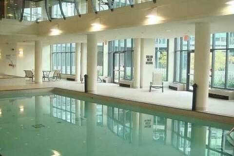 Apartment for rent at 219 Fort York Blvd Unit 401 Toronto Ontario - MLS: C4829337