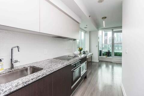 Condo for sale at 220 George St Unit 401 Toronto Ontario - MLS: C4781423